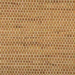 Бамбук-папирус PR 1103
