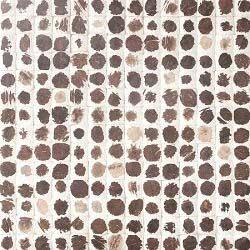 Мозаика кокосовая  Капуччино