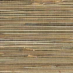 Трава - камыш GPW 09-1002