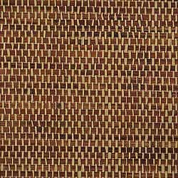 Бамбук-папирус PR 1104