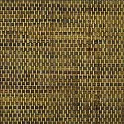 Бамбук-папирус PR 1106