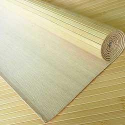 Бамбуковые обои НАТУР 11 мм 100 см