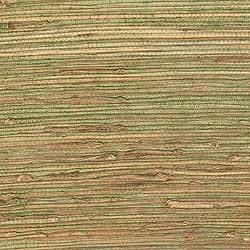 Трава-Камыш C-7036