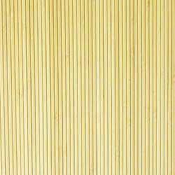 Бамбуковые обои НАТУР 8 SAFARI 250 см