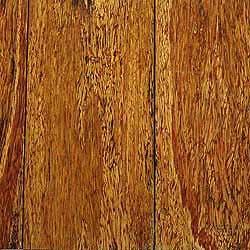 Пальмовое полотно 100 мм 90 см