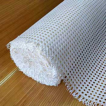 Ротанговая сетка искусственная 75 75 см