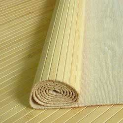 Бамбуковые обои НАТУР 11 мм 90 см