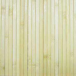 Бамбуковые обои НАТУР 7,5 мм 180 см