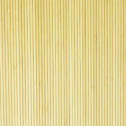 Бамбуковые обои НАТУР 7,5 мм 200 см