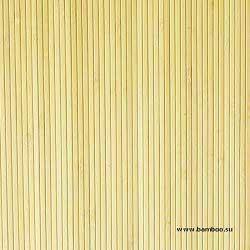 Бамбуковые обои НАТУР 8 мм 150 см