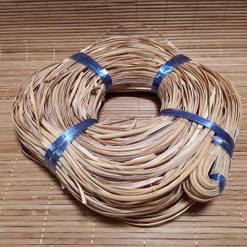 Ротанговое волокно 4 мм