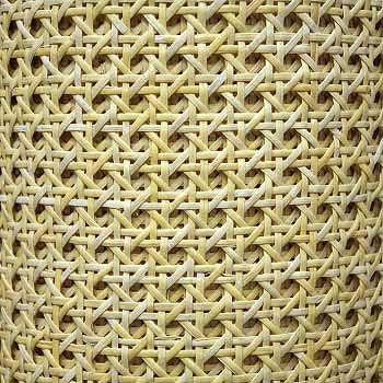 Ротанговая сетка Артикул 701 90 см