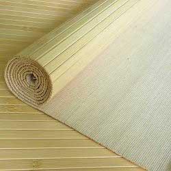 Бамбуковые обои НАТУР 11 мм 180 см