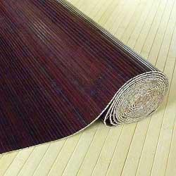 Бамбуковые обои ВЕНГЕ SAFARI 5 200 см