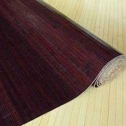 Бамбуковые обои ВЕНГЕ 48 90 см