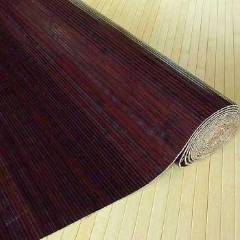 Бамбуковые обои ВЕНГЕ 48 180 см